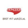 Honeder Naturbackstube GmbH