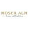 """""""Moser Alm"""" Lumetsberger KG"""