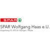 Spar-Markt Haas